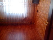 срочно продается 4*х комнатная квартира 1/9, орбита-1, дом 16