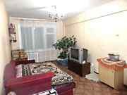 Продам 3-х комнатную квартиру по пр. Сатпаева 36 р-н Кшт